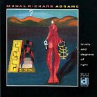 Levels and Degrees of Light by Muhal Richard Abrams (CD, Nov-1991, Delmark (Label))