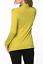 Women-Solid-Long-Sleeve-Cardigan-Open-Front-Shawl-Sweater-Wrap-Top-PLUS-USA-S-3X thumbnail 35