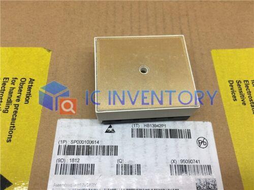 1PCS K229A06 VINCO Power Module Supply New 100/% Quality Guarantee