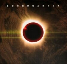 "SOUNDGARDEN - SUPERUNKNOWN - 5X10"" VINYL BOXSET RSD 2014 NEW SEALED"