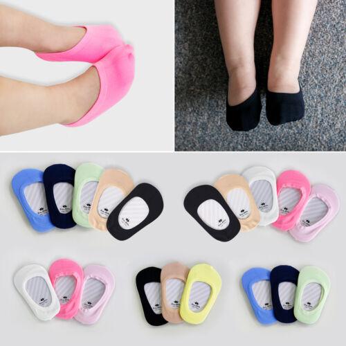 "Vaenait Baby Clothes Kid Girl Boy Ankle Non-Slip 9 Color /""Cool fake socks/"" 2T-9T"