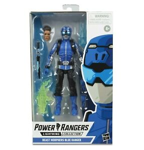 Power-Rangers-Lightning-Collection-Beast-Morphers-Blue-Ranger-Action-Figure