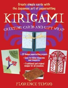 Kirigami-Greeting-Cards-and-Gift-Wrap-By-Florence-Temko