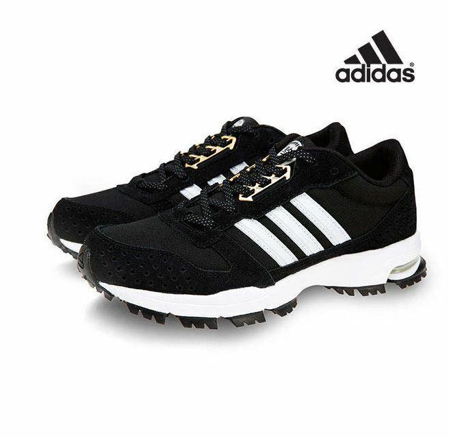 Adidas Marathon 10 TR CNY shoes Fashion Sneakers,shoes Men's CM8341