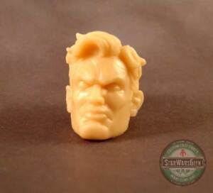 ML174-Custom-Cast-head-use-with-6-034-Marvel-Legends-action-figures