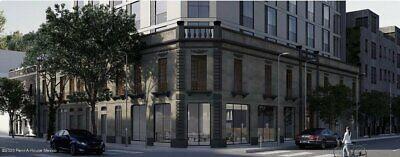 Departamento en Renta en Calle Serapio Rendon 20-3162 CR