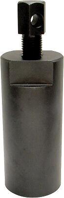 FLYWHEEL PULLER  M33X1.5 R.H. INTERNAL THREAD MOTION PRO  08-0390