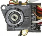 Standard US493 Reman Ignition Starter Switch