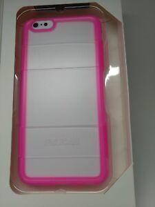 huge selection of 3e335 ccfbc Details about New Pelican Adventurer Case for iPhone 6 Plus/6s Plus  Multiple Colors