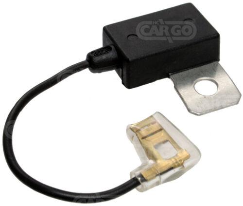 Entstörkondensator Zündkondensator Kondensator Suppression Capacitor 0290800052