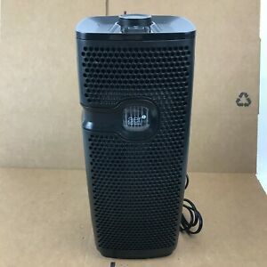 Holmes Air Purifier Aer1 Filter Series Mini Tower Black 9413