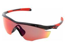638d86bc3a1 item 1 Oakley M2 Frame Polarized Sunglasses OO9212-06 Polished Black OO Red  Iridium -Oakley M2 Frame Polarized Sunglasses OO9212-06 Polished Black OO  Red ...