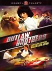 Outlaw Brothers 0883476091259 DVD Region 1 P H