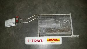TESTED-OIL-COOLER-PLUG-TYPE-CONNECTION-E38-DIESEL-PETROL-1745275-1737827