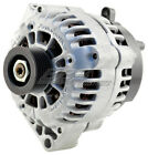 Alternator BBB Industries 8230-7 Reman