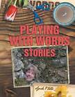 Playing with Words: Stories by Lynda Tallis (Paperback / softback, 2013)