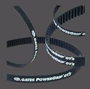 Gates-PowerGrip-GT2-6860-14MGT-55-NEW-B217