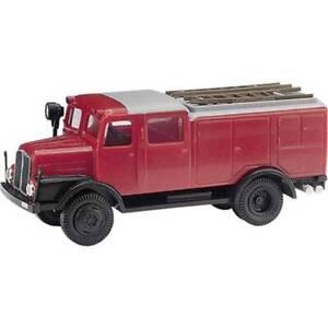 Espewe-modelle-95602-h0-ifa-s4000-tlf-vigili-del-fuoco