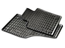 Boot Liner Luggage Compartment Tray Boot Protection Audi