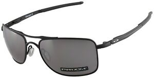 23c294b66a627 Image is loading Oakley-Gauge-8-M-Sunglasses-OO4124-0257-Matte-
