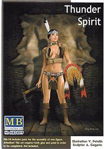 Master-Box-Thunder-Spirit-Female-Indian-Warrior-in-1-24-019-ST