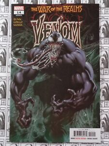 Venom (2018) Marvel - #14, Cullen Bunn/Iban Coello, NM   eBay