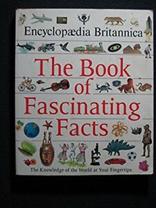 The-Book-of-Fascinating-Facts-Hardcover-Jan-01-1992-Encyclopedia-Britannica