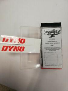 E1146-003-DYNOJET-European-Models-Only1993-95-Honda-CBR900RR-STAGE-1