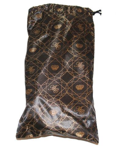 Anthoni Crown Belt Damen Gürtel Ledergürtel Größe 105