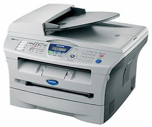 BROTHER MFC-7420 USB PRINTER 64BIT DRIVER DOWNLOAD
