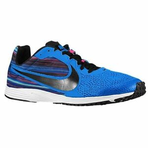 Nike Zoom Streak LT 2 Running Racing