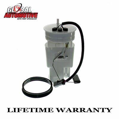 A-Premium Fuel Pump Assembly for 1996 Jeep Grand Cherokee l6 4.0L V8 5.2L Petrol