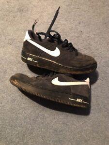 One Air bambini misura Force Nike 12 EBTqEg
