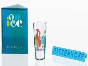 Ritzenhoff-Shortdrinkglas-Shot-Schnaps-Glas-Schnapsglas-On-Ice-Petra-Mohr-09-NEU