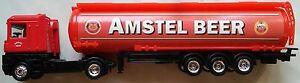 Sammler-Truck-TRUCK-OF-THE-WORLD-117-Renault-Magnum-TSZ-VITRINENMODELL