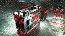 MIG / 250 AMP SQ.WAVE-TIG AC/DC,GTAW,GMAW,FCAW,SMAW, ALL IN ONE TIG,PLASMA,ARC