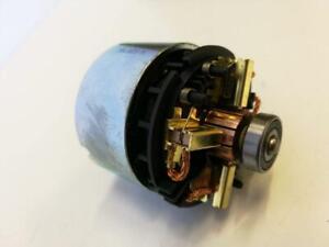 4931436132-Milwaukee-Motore-18-Volt-Avvitatore-per-M18BPP2C-202C-M18BDD-M18BP