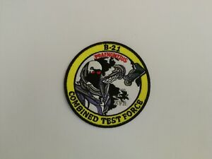 B-21-Raider-Stealth-Bomber-4-034-Patch