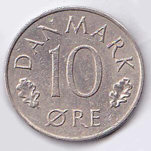 Danmark-10-Ore-Coin-1986-L-K