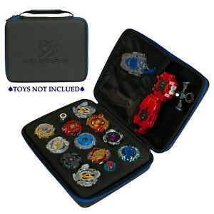 Beyblade-Soft-Case-for-bey-Burst-Spinning-Top-and-Launcher-Storage-Box