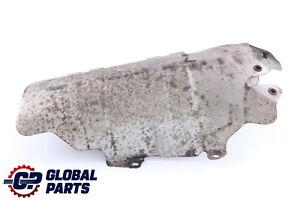 BMW Mini Cooper S R55 R56 Catalytic Converter Heat Resistant Plate Shield