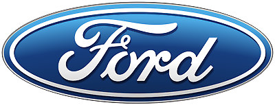 Genuine Ford 5L3Z-1225-AA Ball Bearing Assembly