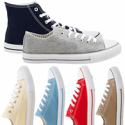 X-Dream Sneaker, verschiedene Modelle, Da+He+Ki