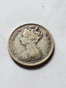 1900-Hong-Kong-10-Cents