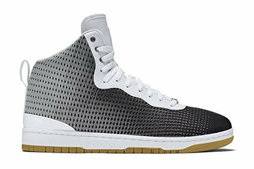 Nike Dunk ID High UK 10.5 New-