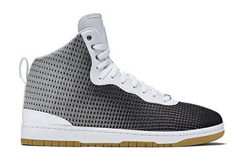 Nike Men's Kd Viii Nsw Lifestyle Fashion Sneakers 10.5 Us Size