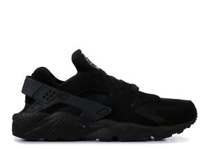 Details about Nike Air Huarache 318429 003 Mens Running Shoes