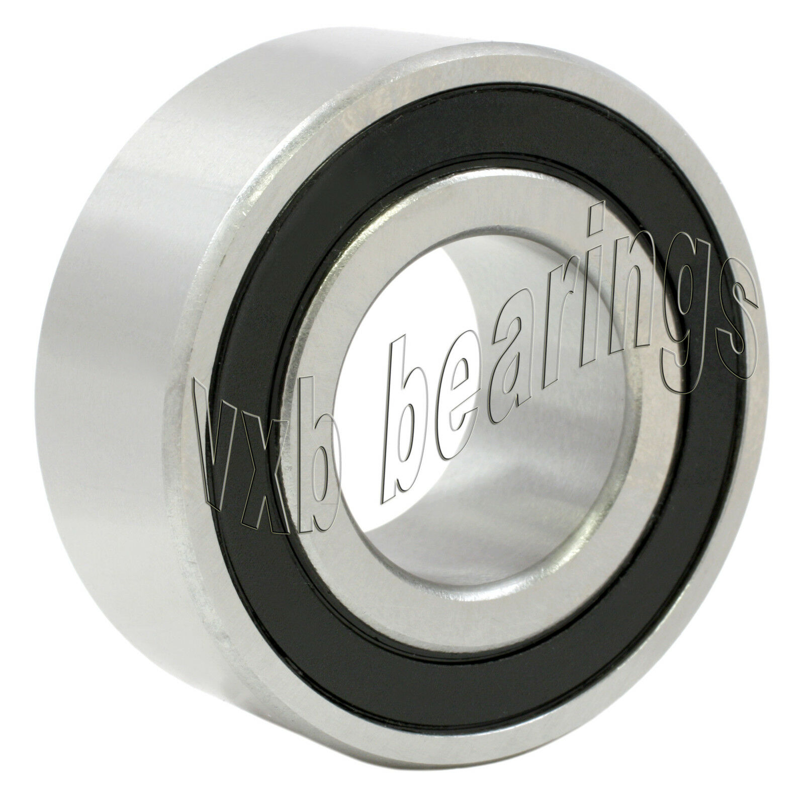32BD4718 Double Row Sealed Ball Bearing 32x47x18 for Air Compressor Conditioning