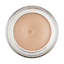 thumbnail 9 - MAYBELLINE Dream Matte Mousse Mattifying Foundation and Primer SPF15 *ALL SHADES
