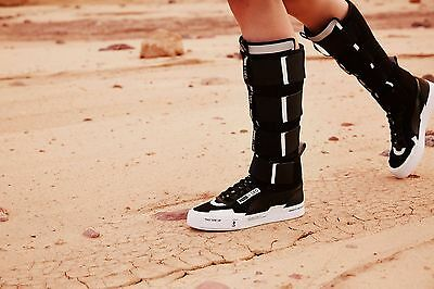 Court Play SizesEbay Puma Black Ueg Boot X Men PXiuwTkZOl